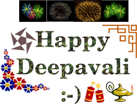 Happy Deepavali, Happy Diwali, Deepavali, Diwali