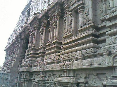 tiruvannamalai arunachaleswara temple photos