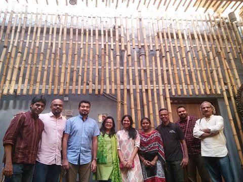 bloggers-meet-poompuhar-craft-cafe-chennai