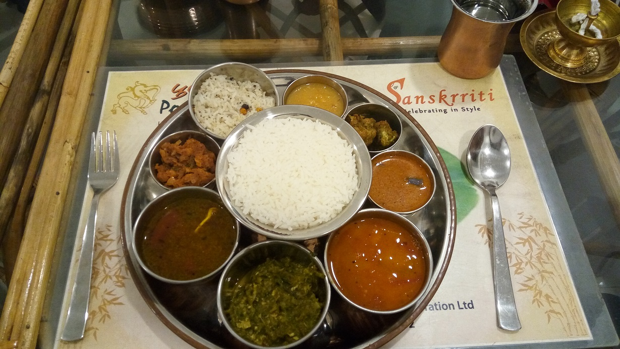 poompuhar-sanskriti-craft-cafe-mount-road-1-r